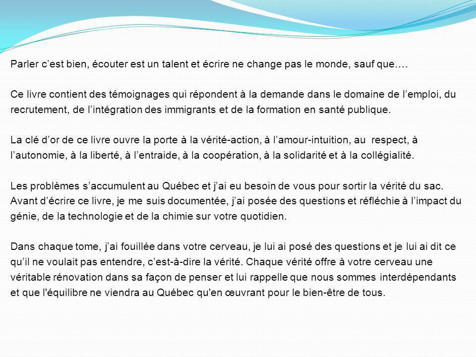 Le mandat de Carrefour sest terminé le 1 Juin 2012 avec un événement sur le thème Le retour du gros bon sens dans lénergie.