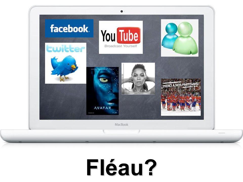 Fléau?