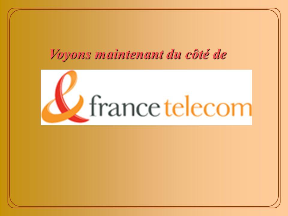 Un abonné France Telecom se fait poser une seconde prise, c est gratuit, OK.