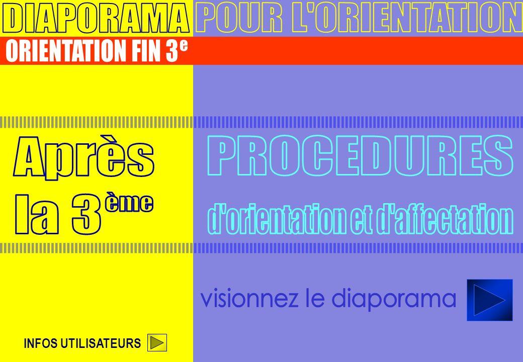 BAC PRO 3ANS N° ETABLISSEMENT SOUHAITE L.V.1 SPÉCIALITÉ PROFESSIONNELLE 3 e trimestre x Métiers de lélectrotechnique (MELT) Ang 1 Lycée J.