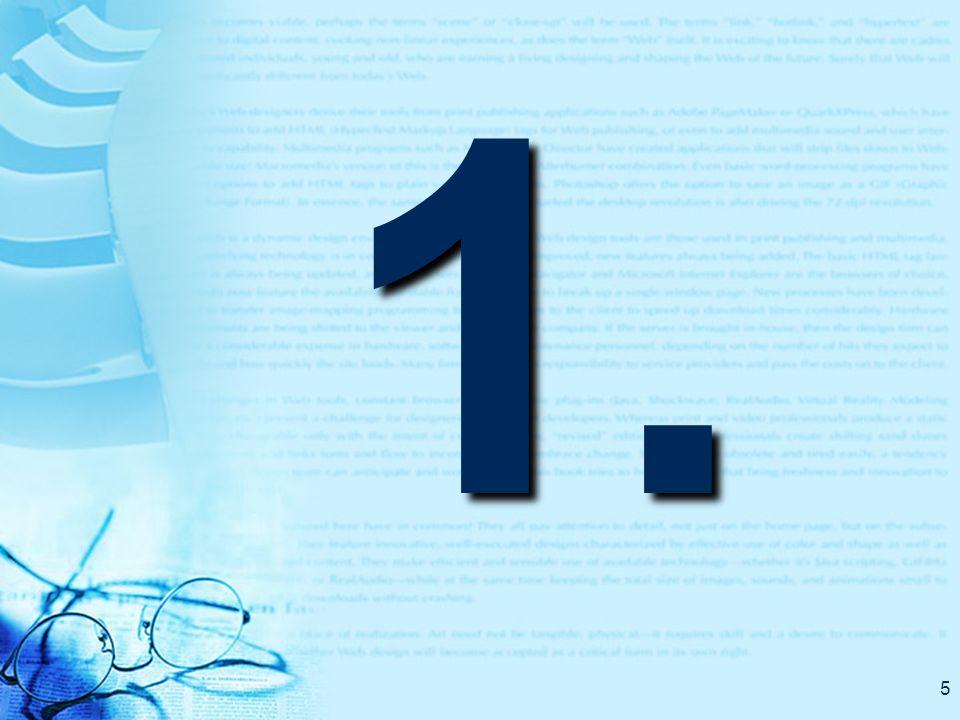66 Pistes de solution Revoir le soutien technique proposé aux formateurs.