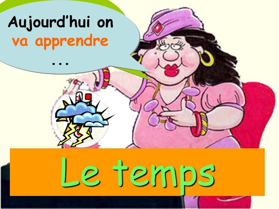 Lille Caen Paris Calais Rennes Biarritz Lyon Clermont -Ferrand Dijon Nice Perpignan Toulouse Bordeaux Ah Zut la météo a fini.