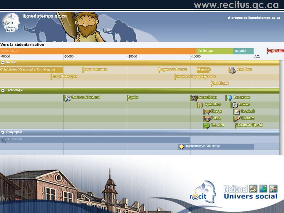 www.recitus.qc.ca