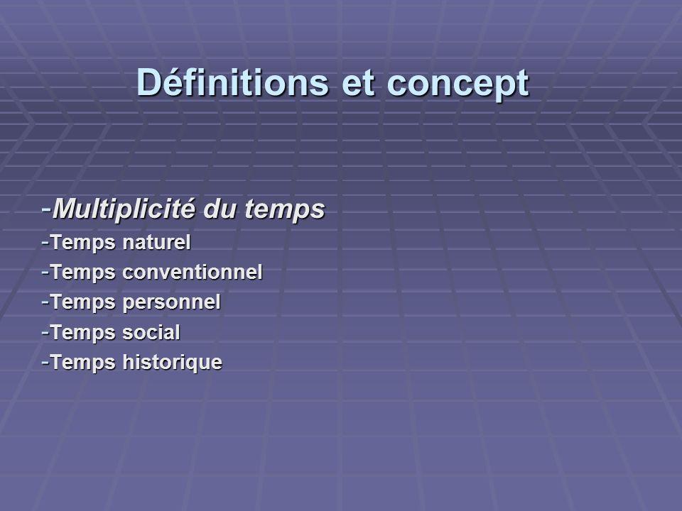 PiagetMireille Brigaudiot Stade de l intelligence pré- opératoire (entre 2 et 6 ans) : Développement des représentations par l apparition des notions de quantité, d espace...