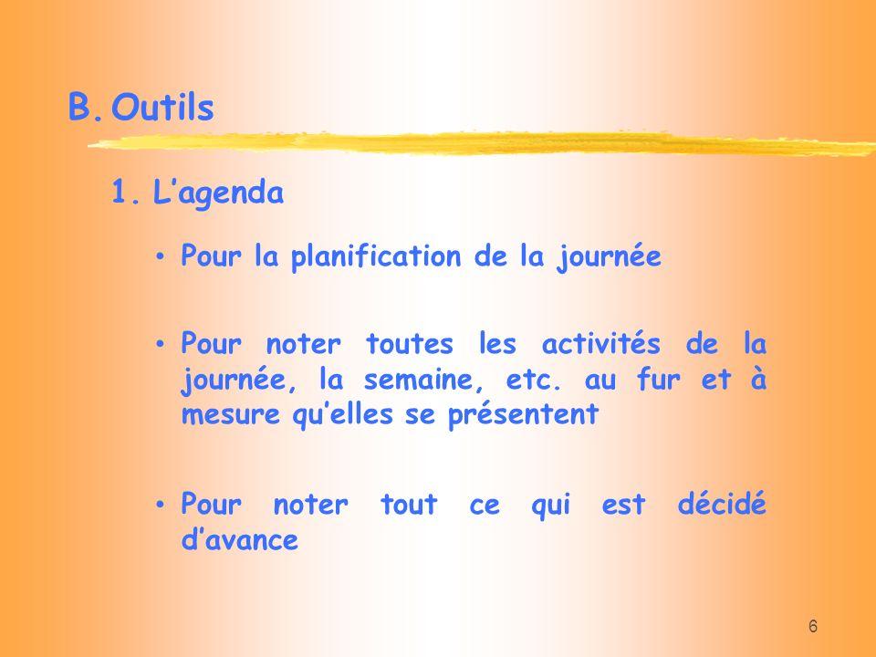 17 DIONNE, Bernard (1998).