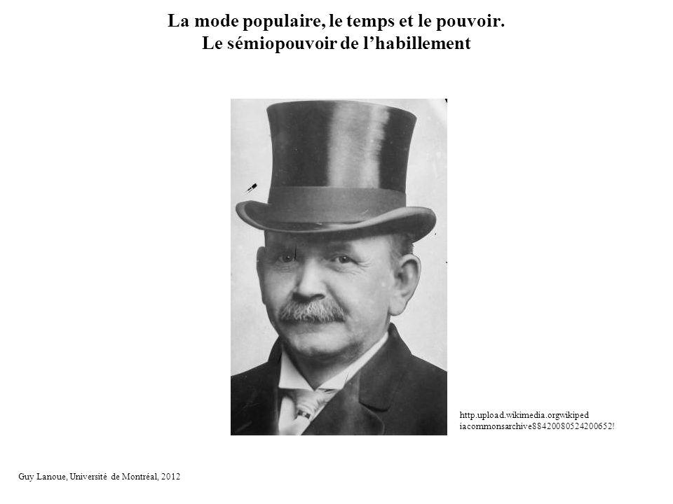 La centralisation du pouvoir Au 19 e siècle, les États de lOccident se transforment en États-nation, sinspirant de la radicalisation de la culture mise en place par la France révolutionnaire.