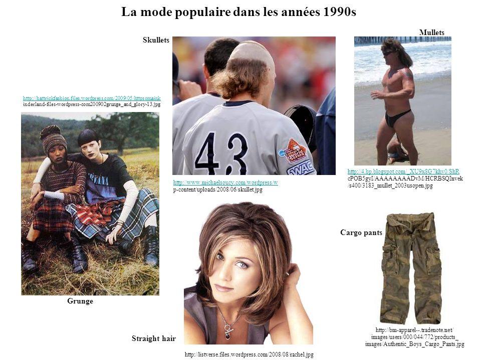 La mode populaire dans les années 1990s http://hattrickfashion.files.wordpress.com/2009/05/httpsomaink http://hattrickfashion.files.wordpress.com/2009