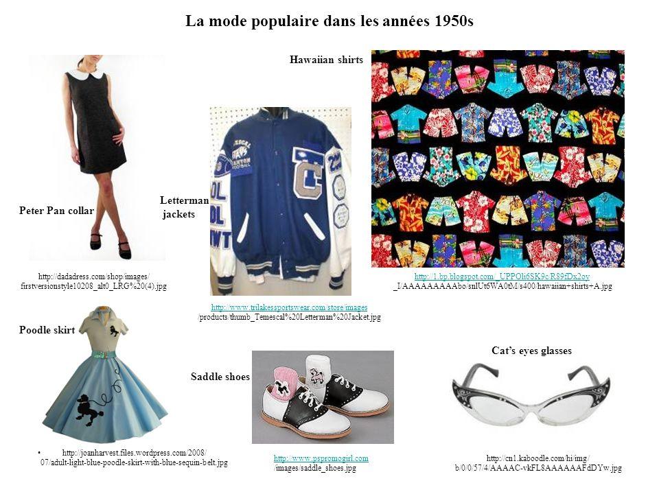 La mode populaire dans les années 1950s http://joanharvest.files.wordpress.com/2008/ 07/adult-light-blue-poodle-skirt-with-blue-sequin-belt.jpg Poodle
