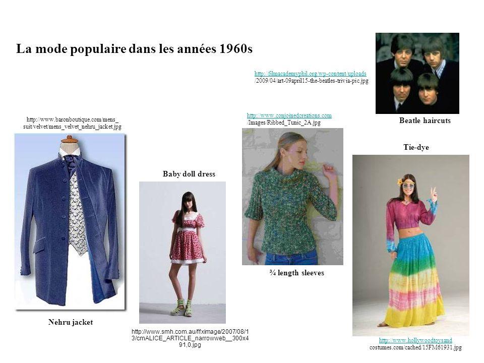 La mode populaire dans les années 1960s http://www.smh.com.au/ffximage/2007/08/1 3/cmALICE_ARTICLE_narrowweb__300x4 91,0.jpg Baby doll dress http://ww