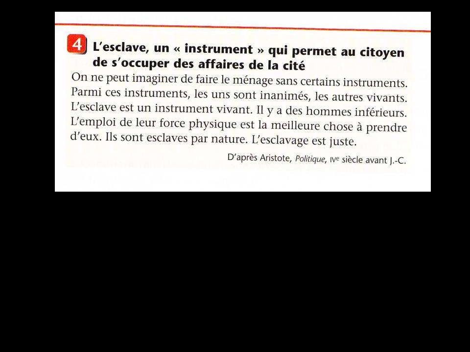 Source du document: Physique Chimie 4ème, Bordas (2007)