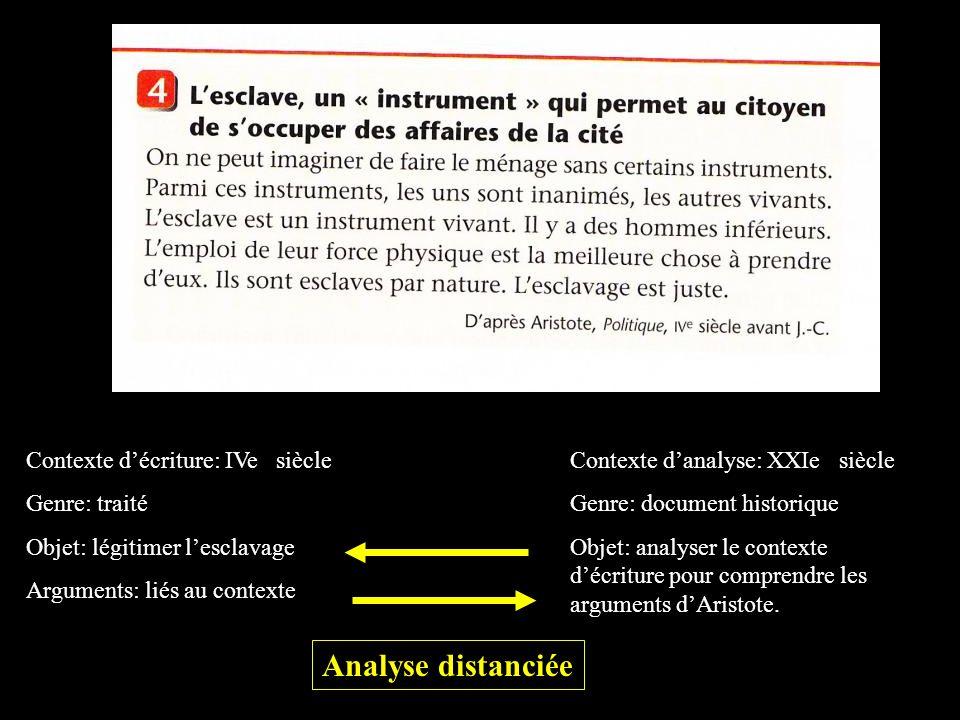 Source du document: Physique Chimie 4ème, Nathan (2007)