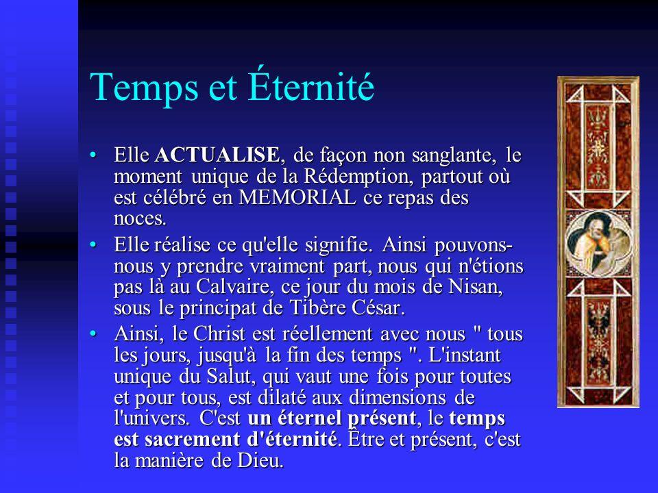 La Multiplication des Pains Missel Franciscain - XIVe s.
