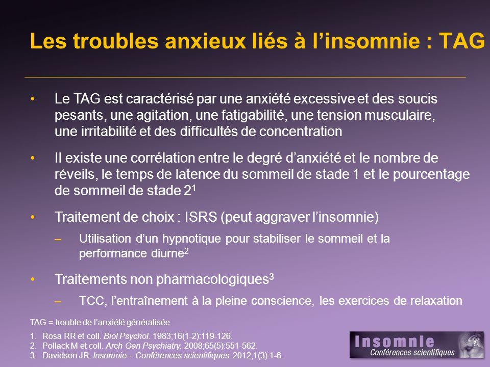 1.Abad VC, Guilleminault C.Dialogues Clin Neurosci.
