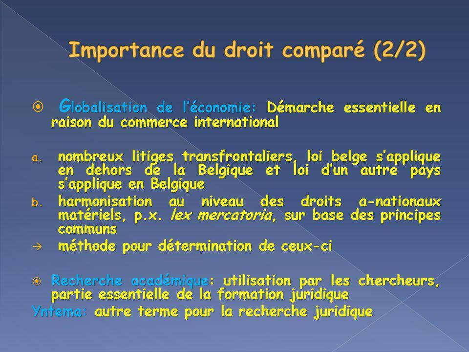 lobalisation de léconomie: Démarche essentielle en raison du commerce international G lobalisation de léconomie: Démarche essentielle en raison du com