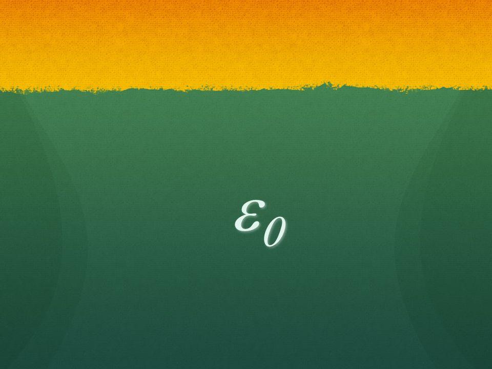 Permittivité électrique du vide 16 Cette polarisation crée des charges liées au diélectrique sur les faces proches des armatures : P.n qui compensent en partie l effet des charges libres.