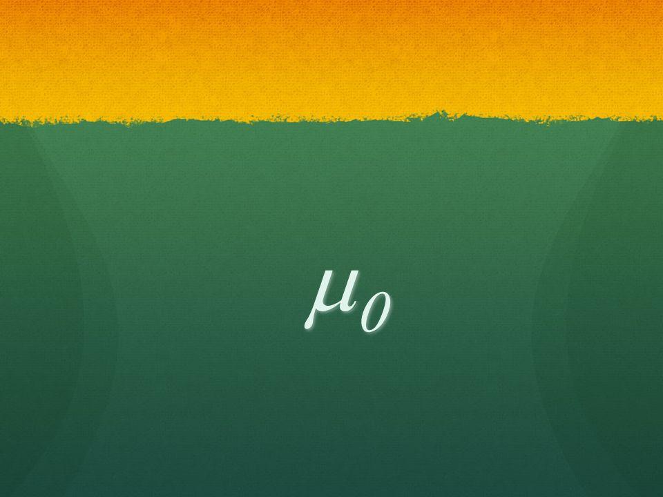 Perméabilité magnétique du vide 6 Un courant I produit une excitation magnétique H qui crée une magnétisation M de la matière Un courant I produit une excitation magnétique H qui crée une magnétisation M de la matière B= (H+M)=µH, si M = H Dans le vide, il reste B= H.