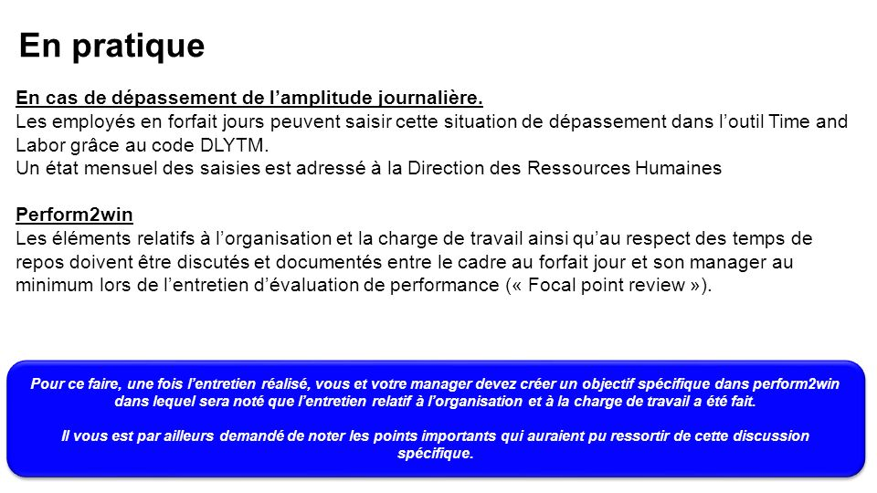© Copyright 2012 Hewlett-Packard Development Company, L.P. The information contained herein is subject to change without notice. 6 Pour ce faire, une