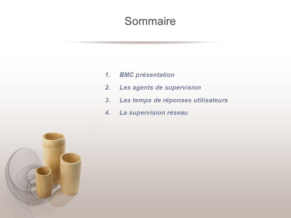 BMC Software Business runs on IT.IT runs on BMC Software.
