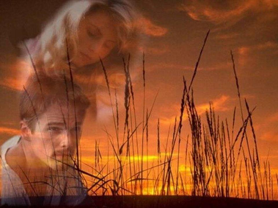 Il passe, il passe, le temps quil me reste. Aide-moi, Seigneur, à vivre en demeurant près de toi.