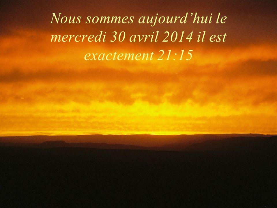Fond de Malonne, 129 Bte 5 à 5020 Namur Tél.