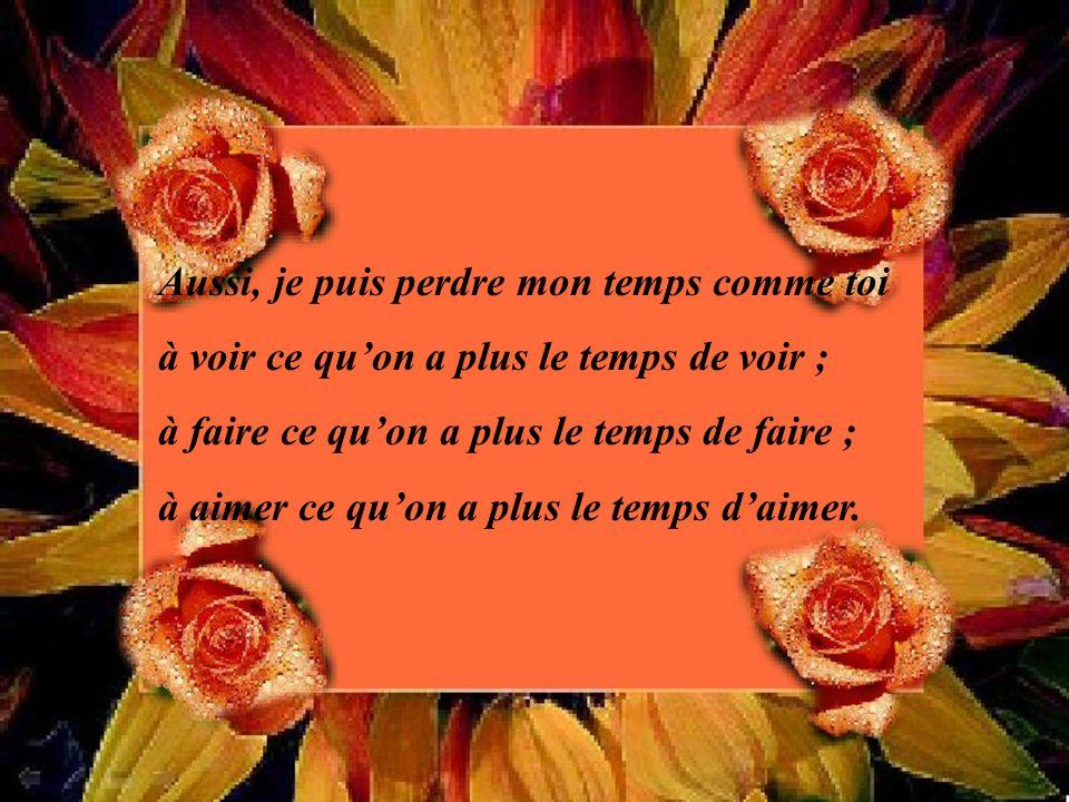 Texte : Hilaire Léonard-Etienne Musique : Liszt_Consolation_no_3 Présentation Le Berrene202@sympatico.ca