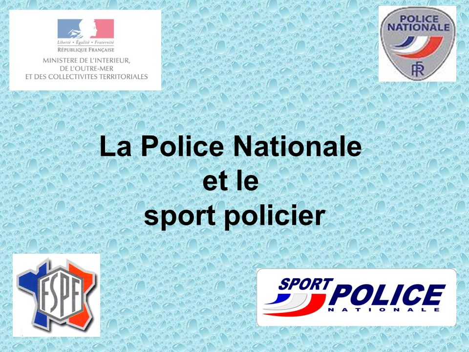 Les sports proposés par la Ligue Est BADMINTONKARATE BASKET-BALLNATATION BEACH-VOLLEYPARACHUTISME BIATHLON D ETEPARCOURS SPORTIF DE TIR BOXE FRANCAISEPETANQUE COURSE HORS STADESKI DE FOND CROSS-COUNTRYTENNIS CYCLISMETENNIS DE TABLE DUATHLON (Bike and run)TIR SPORTIF EQUITATIONTPFU (Ball-trap) FOOTBALLTRIATHLON FUTSALVOILE ET PLANCHE A VOILE GOLFVOLLEY-BALL HANDBALLVTT JUDO