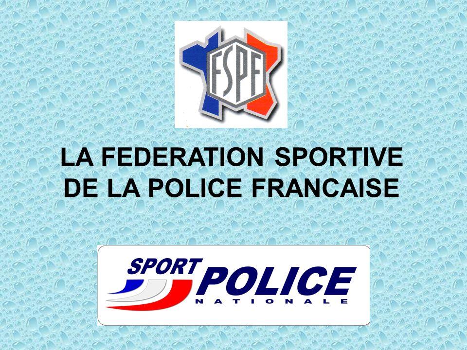3 ECHELONS Lassociation sportive de Police, propose à ses adhérents des rencontres inter polices ou relationnelles.