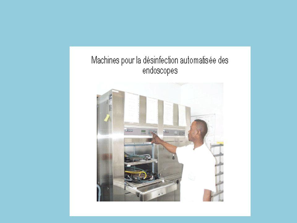 Autres investigations radiologiques 1 Le lavement baryté se fait sans sédation, après une préparation colique la meilleure possible.