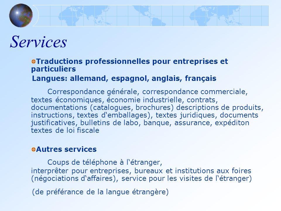Text durch Klicken hinzufügen DD-Traductions du pro Fort en langues, avec grand succès et convaincantes