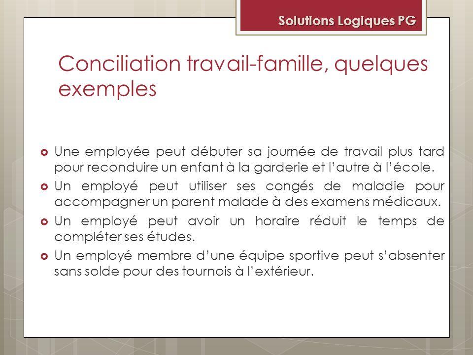 En route vers lobtention de la certification CTF La plupart des entreprises du Québec peuvent facilement (avec peu deffort et à faible coût) être certifié niveau 1.