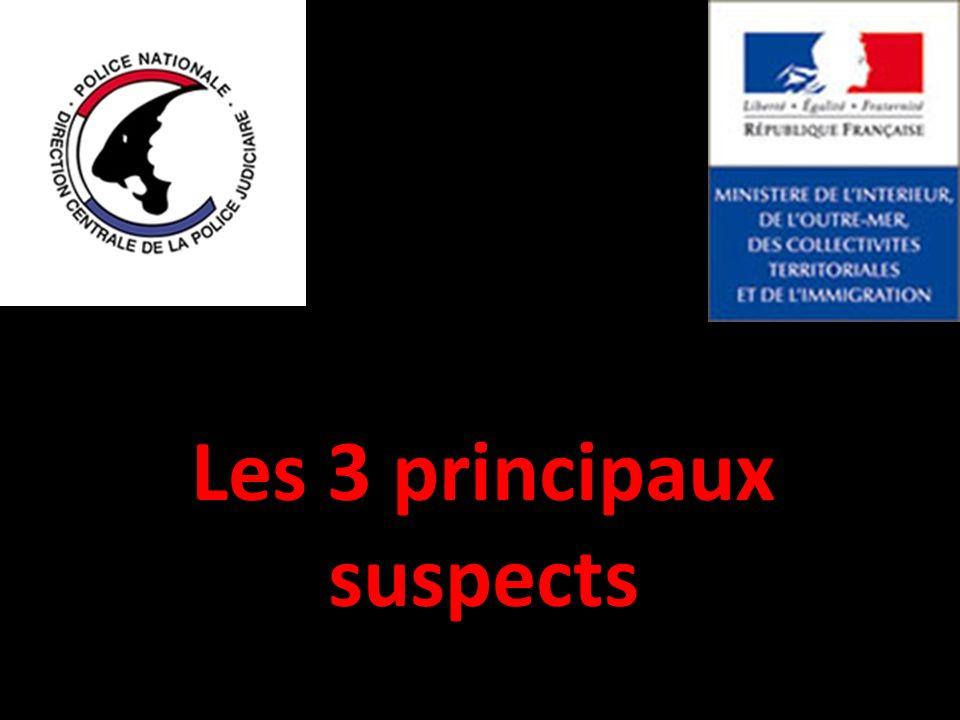 Le corps du professeur Jacques Use, disparu depuis le 15 février dernier, aurait été retrouvé hier par des promeneurs en forêt de Cardeilhac (environs de Saint-Gaudens).