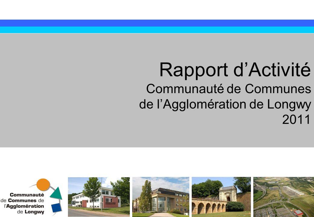 LES MISSIONS - Gestion de la Pépinière dEntreprises de Mexy - Commercialisation des zones économiques (Mexy, Petit Breuil, Quémènes, etc.).