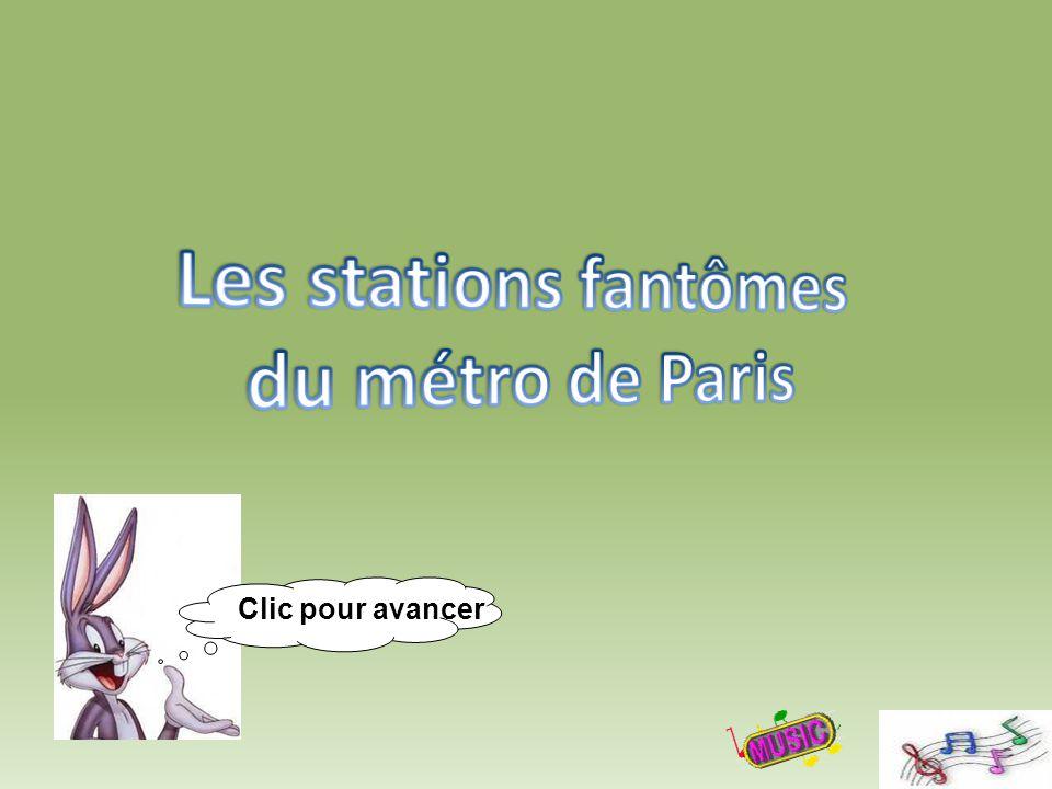 La station Arsenal a été fermée le 2 septembre 1939, en même temps que de nombreuses stations de métro de Paris.