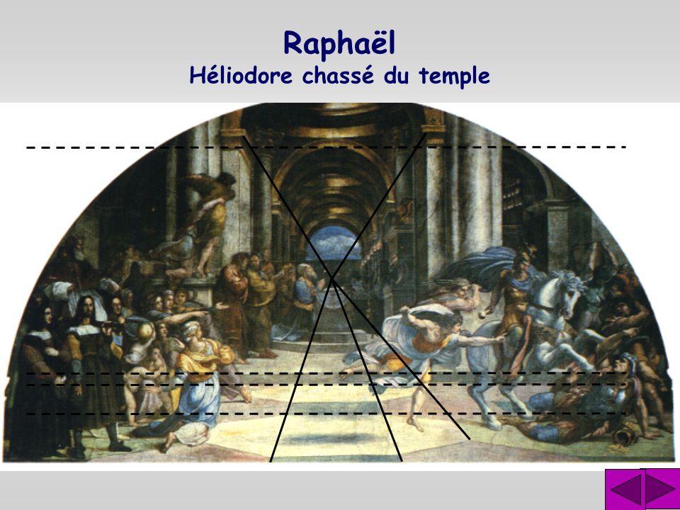 Raphaël, LÉcole dAthènes