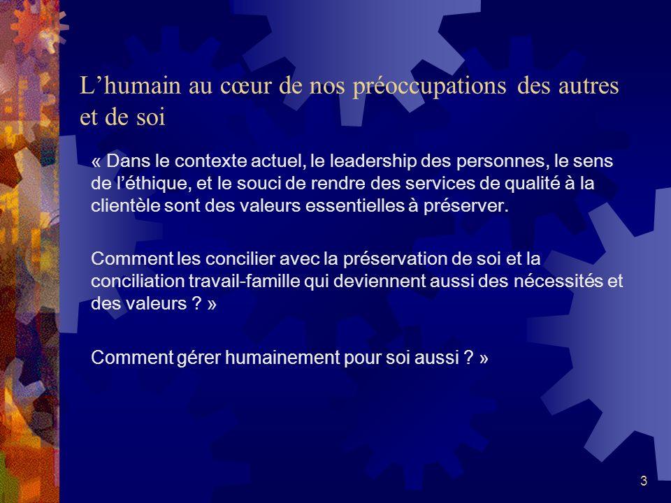43 Le sens de lhumanité : propos de Albert Einstein « Le sens de l humanité: ne sacrifiez jamais un être humain pour un but à atteindre.