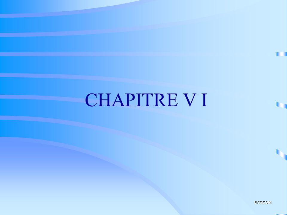 LES CLASSES 1 : Comptes de capitaux 2 : Comptes d'immobilisations 3 : Comptes de stocks 4 : Comptes de tiers 5 : Comptes financiers 6 : Comptes de cha