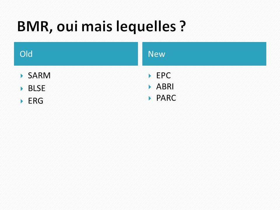 Cas témoin rétrospectif 01/09-03/10 (âge, sexe et site de linfection) 14 R (2 E.coli, 2 E.cloacae, 10 KP) – 28 contrôles Délai ATB adaptée après prélèvement 96H (cas) vs 36H (contrôles), p=0.01 Hospitalisation post diagnostic : 16 [9–22] vs 7 jours [5–12.5], p=0.03 Mortalité: 30% vs 15% (p=0.37) Goff DA, IDSA 2010