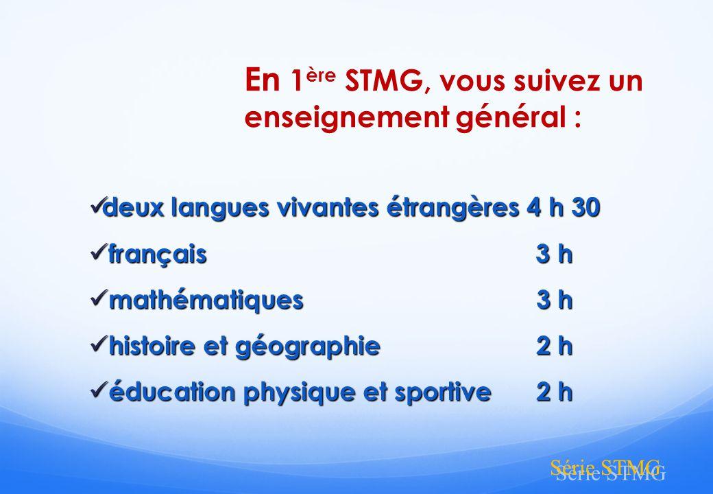 deux langues vivantes étrangères 4 h 30 deux langues vivantes étrangères 4 h 30 français 3 h français 3 h mathématiques3 h mathématiques3 h histoire e