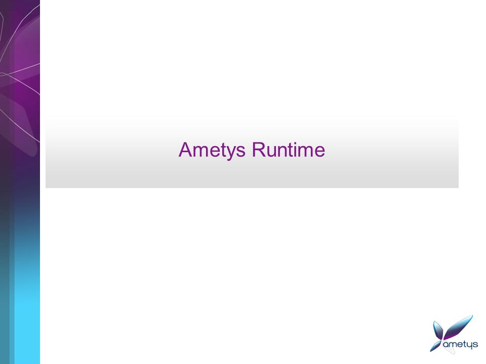 AUGRE Groupe Gérer les groupes Point simple : org.ametys.runtime.user.GroupsManager