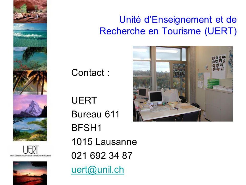 Gestion Touristique Appliquée Sorties Cette année universitaire 2004- 2005: Dimanche 19 décembre au Lundi 20 décembre Destination encore …inconnue !