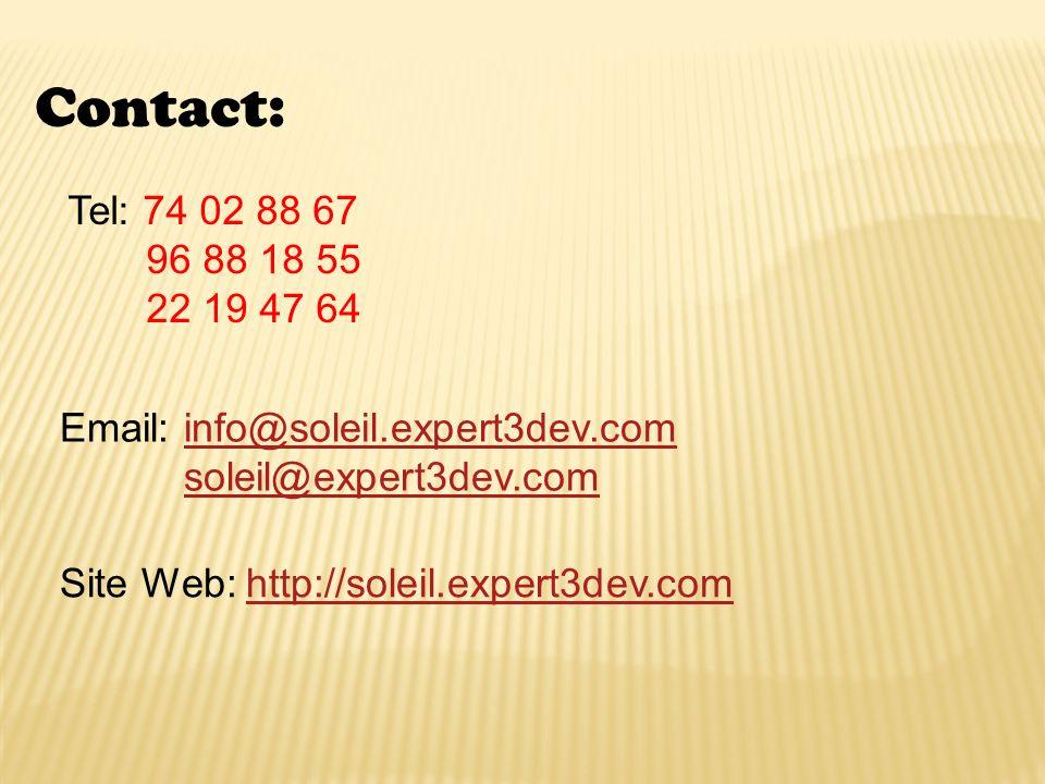 Choix de soleil Hôtel en 7 raisons 1- Utilisation facile. 2- Prise en compte des facteurs nationaux et internationaux 7 - Certification. 3- Possession