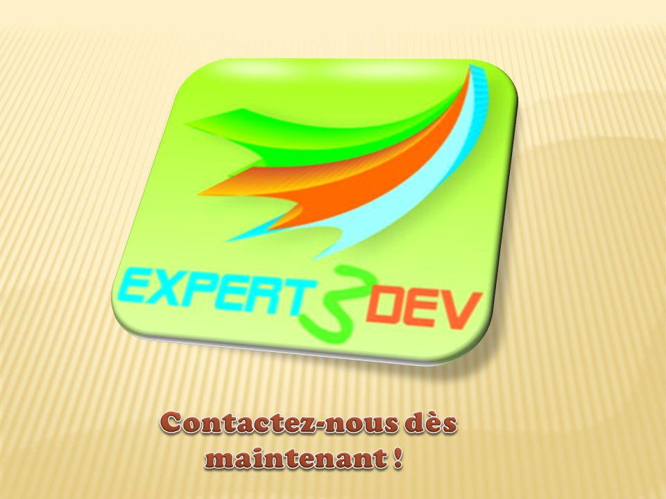 Contact: Tel: 74 02 88 67 96 88 18 55 22 19 47 64 Email: info@soleil.expert3dev.com soleil@expert3dev.com Site Web: http://soleil.expert3dev.com