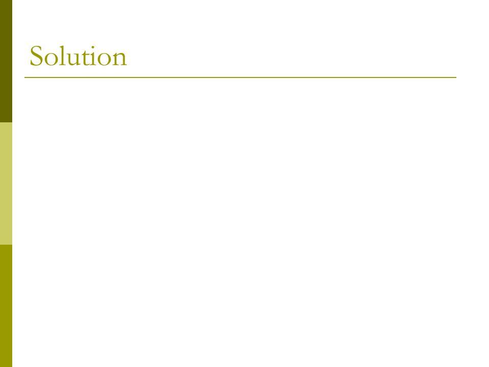 Opérations: Input (x): donnée x mémoire Output (x): donnée x disk Read (x,t): do input(x) si nécessaires t valeur x Write (x,t): do input(x) si nécessaires valeur x t