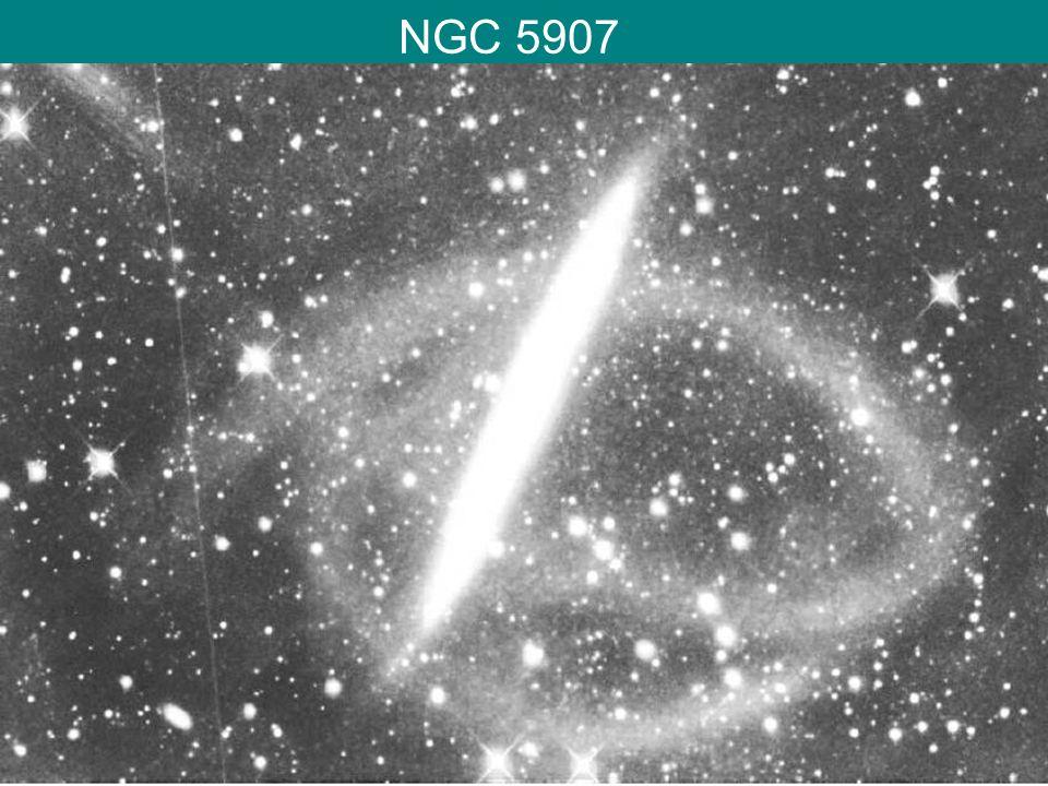 43 NGC 5907