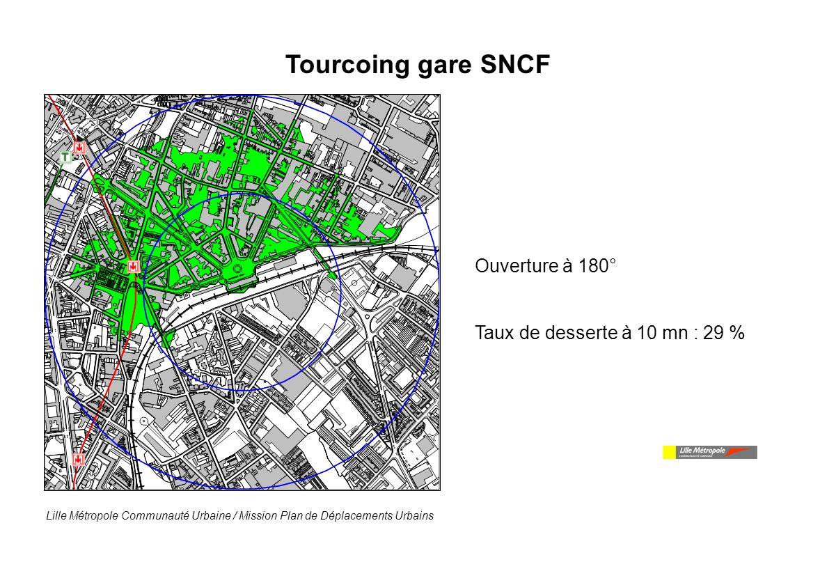 En France, la sécurité routière peine à trouver sa place dans les PDU et en particulier dans laménagement urbain 4