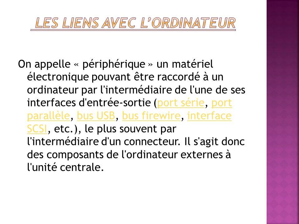 Principe de lanalyse Les capteurs utilisés sont des photo-détecteurs (cellules photoélectriques) qui transforment lénergie lumineuse reçue en énergie électrique.