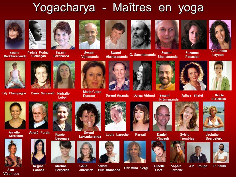 Fonds d Aide au Yoga A ide monétaire momentannée Financement de Projet La fédération qui est une Fondation de Charité mets à la disposition des professeurs et centres de Yoga une possibilité d aide et de soutien économique