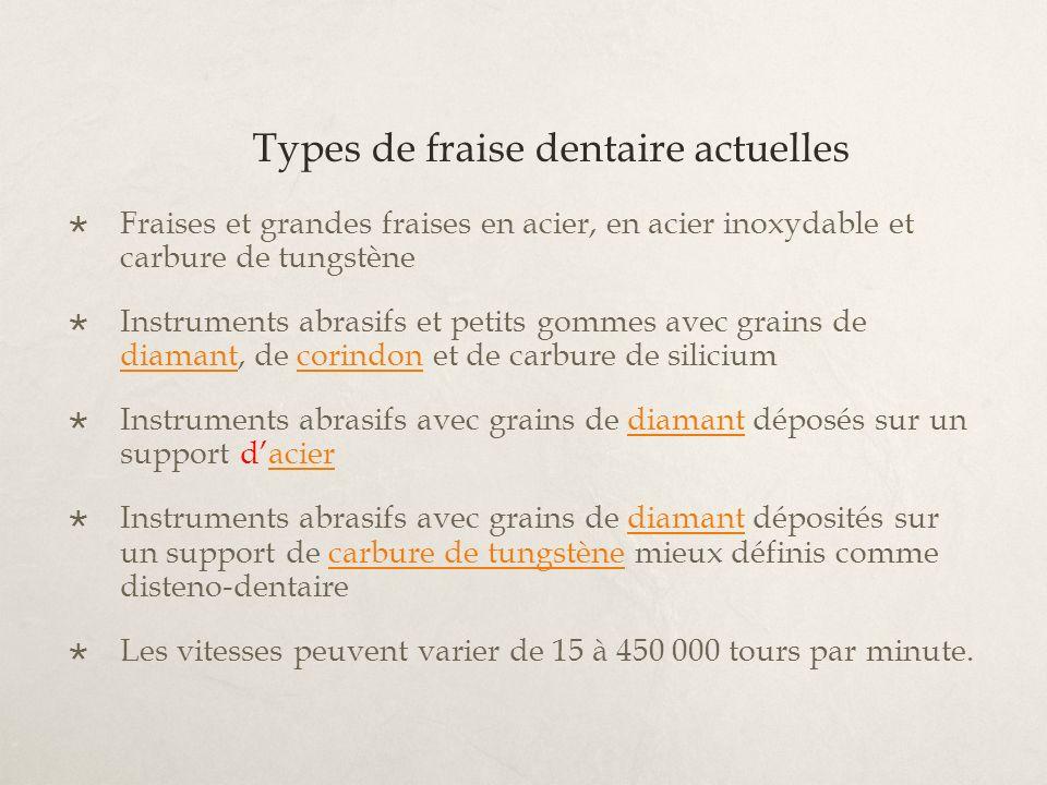 Cette étape que nous qualions d« ultra nition »permet tout à la fois de: situer la marge cervico vestibulaire à sa position dénitive; - parfaire le niveau de nition; déviter tout risque de saignement au niveau sulculaire.