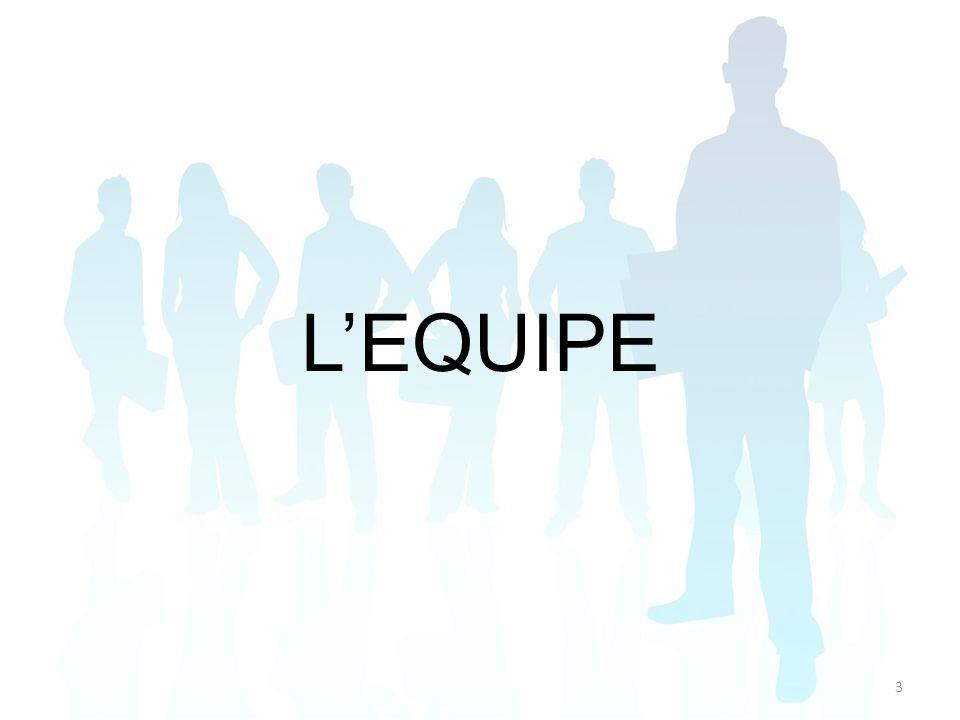 LEQUIPE 3