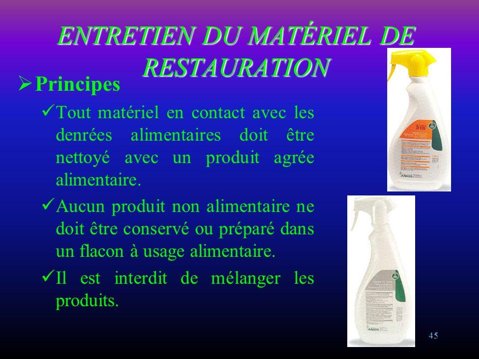 44 APPAREIL À DISPERSAT DIRIGÉ pour la désinfection des surfaces et mobiliers s utilise avec Aniospray 29 en bidon de 5 litres